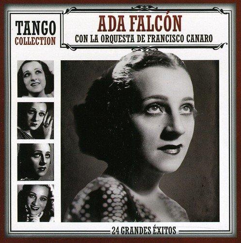 tango-collection-24-grandes-exitos