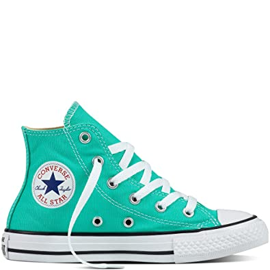 Star All Converse Scarpe it 355740cAmazon Taylor Hi Chuck Ragazza EY9HWD2I