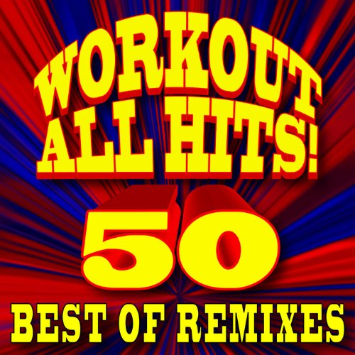 Begin Again (130 BPM) by Workout Hits Crew on Amazon Music