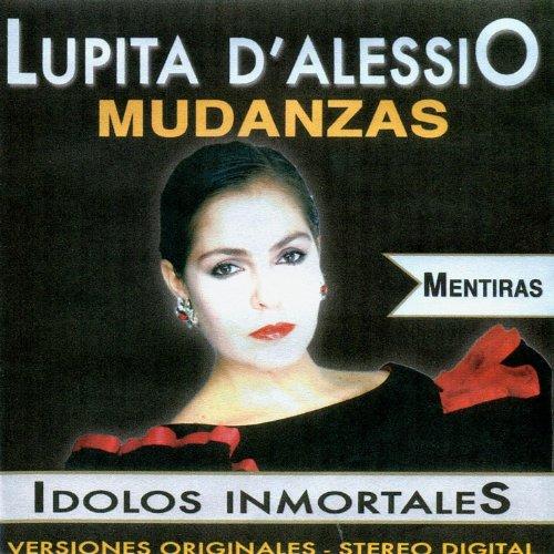 ... Idolos Inmortales