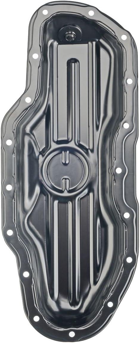 06-17 IS350 07-11 GS350 replaces 1210231030 TOP35A 2006 GS300 06-15 IS250 Schnecke Engine Oil Pan Fits select 3.0L 3.5L 2.5L LEXUS 07-11 GS450H 15-17 RC350