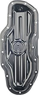 A-Premium Lower Engine Oil Pan for Lexus GS300 GS350 GS430 GS450h GS460 IS250 IS350 RWD Only