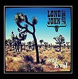 Wild Evil by Long John Laundry
