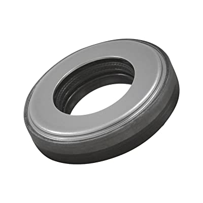 Yukon Gear & Axle (YMSG1007) Stub Axle Side Seal for GM 8.25 IFS Differential: Automotive