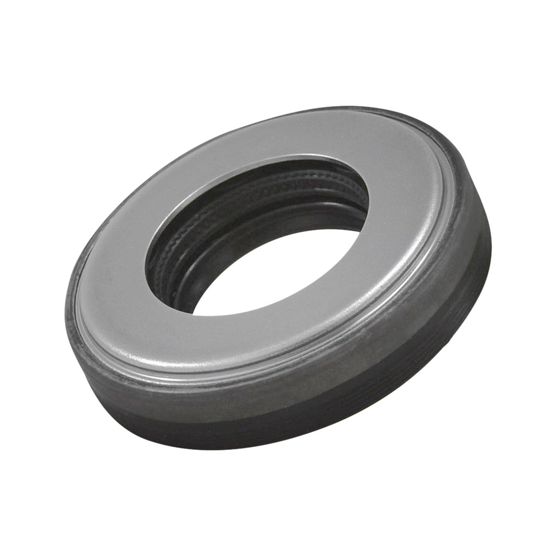 Yukon Gear & Axle (YMSG1007) Stub Axle Side Seal for GM 8.25 IFS Differential