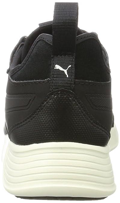 Puma Unisex-Erwachsene St Trainer Evo V2 SD Sneaker  Amazon.de  Schuhe    Handtaschen 51fc33c307