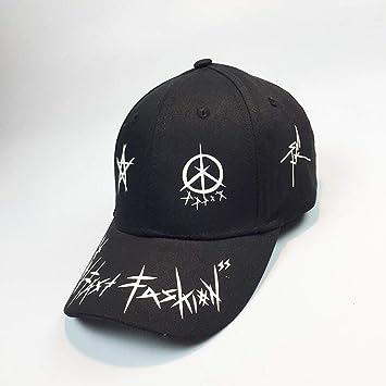 Sombrero Gorras de béisbol Personalizadas Graffiti Snapback ...