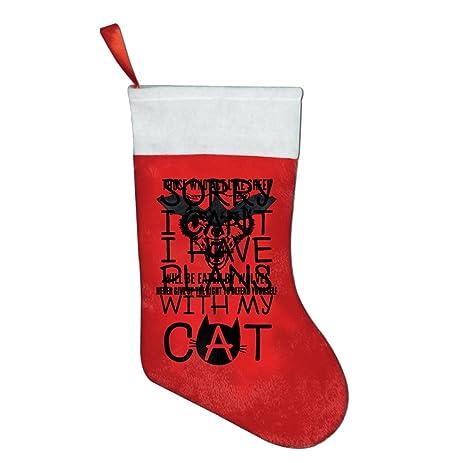 skyrim dragon personalised white christmas stockings to decorate custom holiday stockings vintage christmas decorations socks for - Amazon White Christmas Decorations