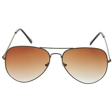 Amazon.com: Kodoos - Gafas de sol para hombre y mujer ...