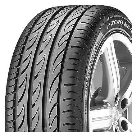 Pirelli P Zero Nero >> Amazon Com Pirelli Pzero Nero Gt Street Radial Tire 305 25r20 97y