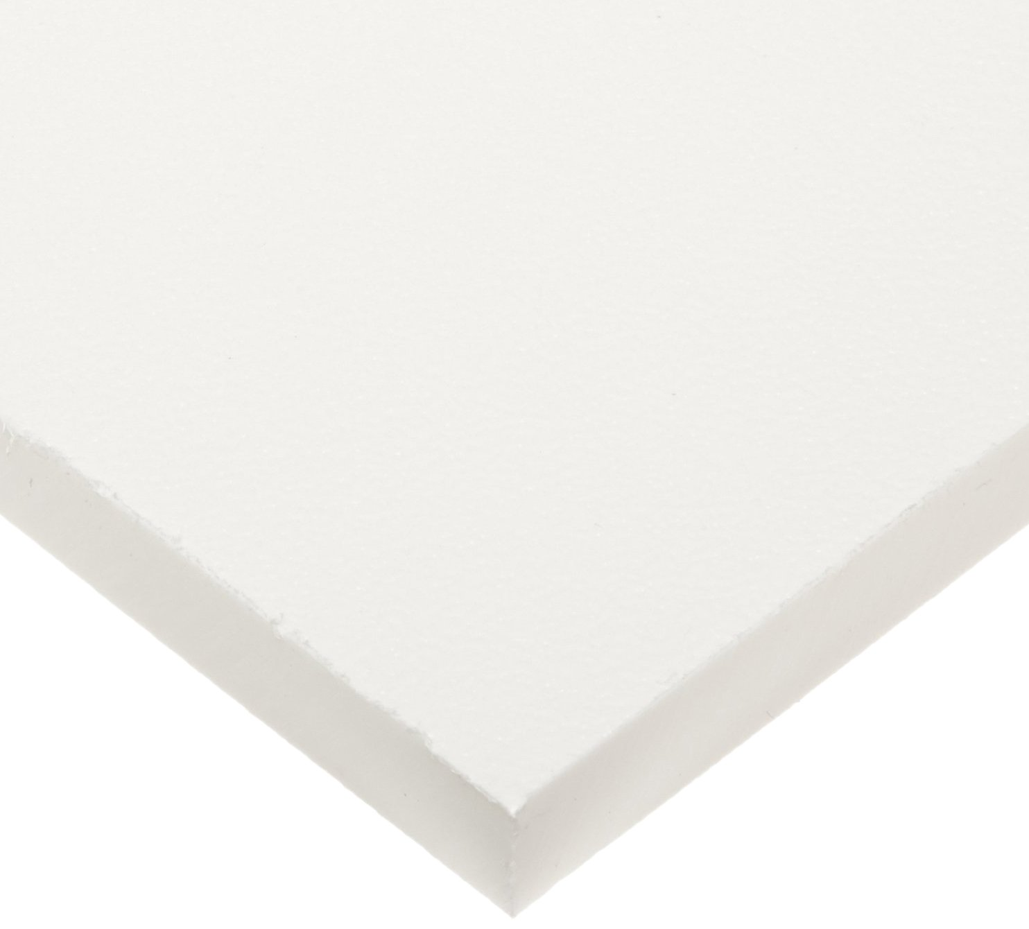 """StarBoard Sheet, White, 1/4"""" Thickness, 27"""" Width, 24"""" Length"""