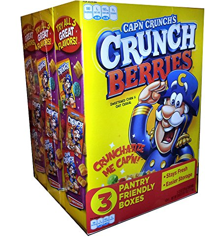 capn-crunchs-crunch-berries-3-pantry-friendly-boxes-13-oz-each
