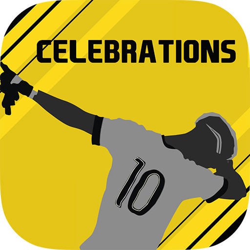 Guide for FUT 17 Celebrations – How to do? (Videos Fut De)
