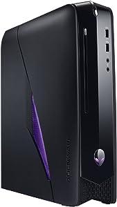 Dell Alienware X51 R2 3.1GHz i5-4440 8GB 1TB 1GB Nvidia GTX 645 Desktop