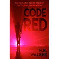Code Red (English Edition)