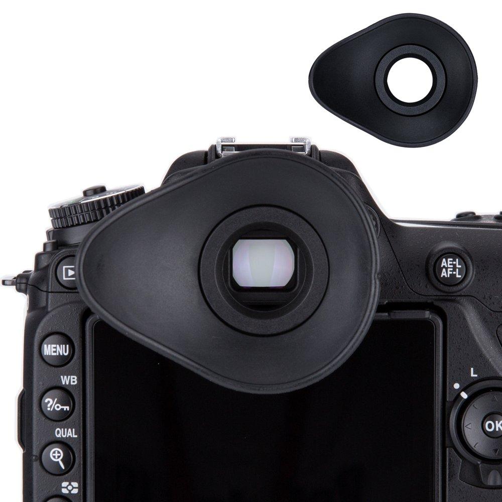 Nikon D5300 Camera Accessories Amazoncouk