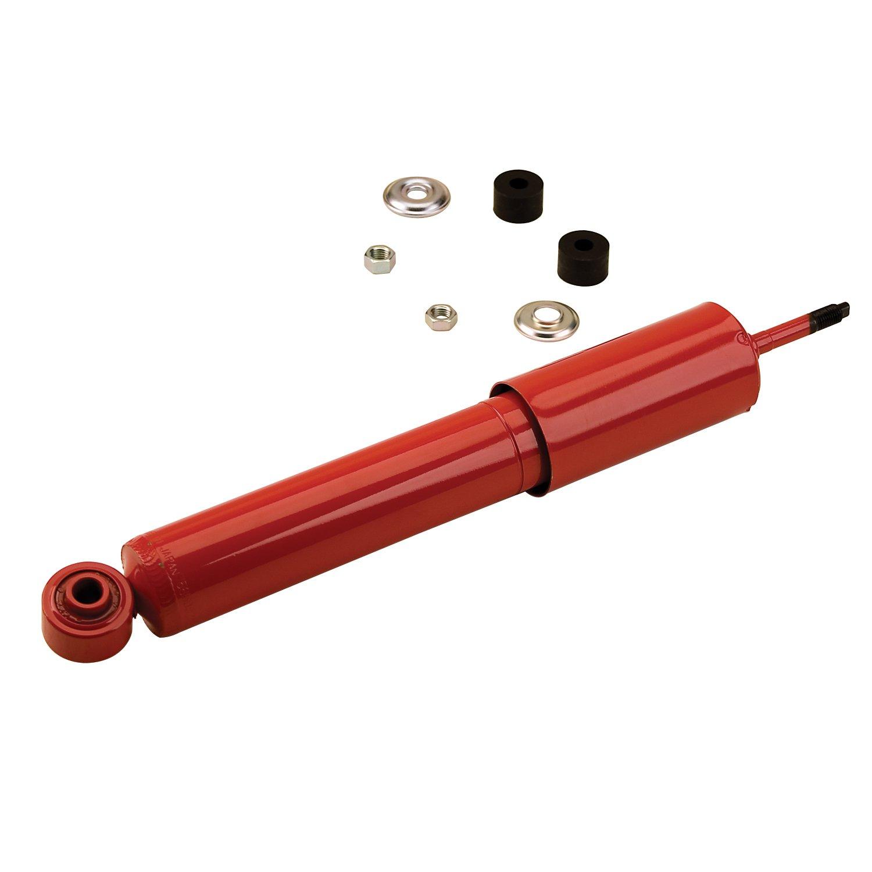KYB 565029 MonoMax Gas Shock