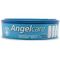 Angelcare AR9001-EU - Kits de higiene