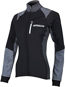 Proviz Pixelite Softshell Cycling Jackets
