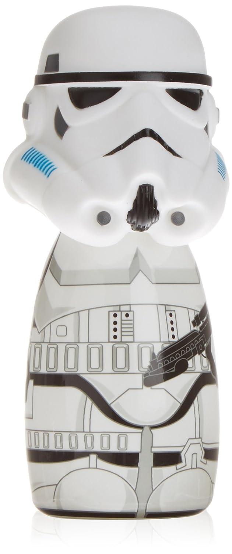 Star Wars, Eau de Toilette, 100 ml [modelli asortiti] 2618