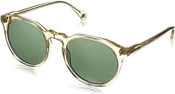 Raen Men's Remmy 52 Sunglasses