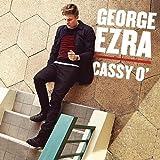 Staying at Tamara'S - George Ezra: Amazon.de: Musik