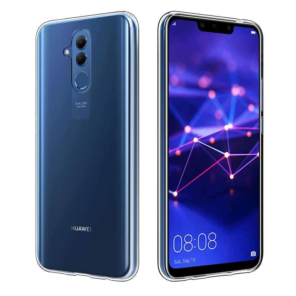cf95be1df8b8d Simpeak Case for Huawei Mate 20 Lite