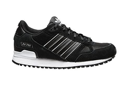adidas zx 750 hombre 46