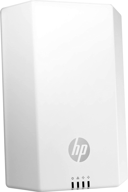 HP M330 Dual Radio 802.11ac (JL062A) (Renewed)