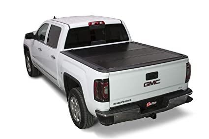 Amazon Com Bak Industries 226120 Bakflip G2 Hard Folding Truck Bed