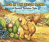 Life in the Slow Lane, Conrad J. Storad, 1891795333