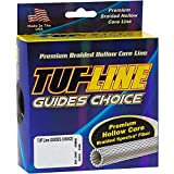 Tuf Line Tuf-Guide's Choice 1,200 yd Fishing Line, 60 lb, Green