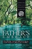 The Father's Embrace, Danilo Montero, 1591855497