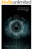 Sixth Realm Part 1: A LitRPG Fantasy Series (The Ten Realms Book 6)