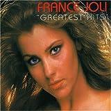 Greatest Hits [Importado]