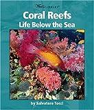 Coral Reefs, Salvatore Tocci, 0531123049