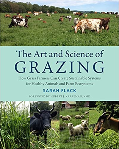 Workbook biodiversity worksheets : Amazon.com: The Art and Science of Grazing: How Grass Farmers Can ...