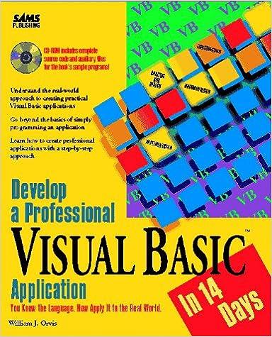 Microsoft programming | Free Audio Books Download Website