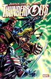 Thunderbolts Classic Vol. 1 (New Printing)