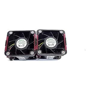 HP Proliant Cooling Fan For DL380 G6 G7 DL385 G5p 463172-001 496066-001