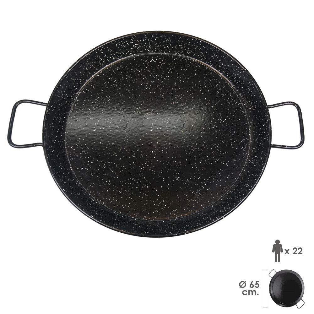 Padella antiaderente farina davena uova Pentola per cottura a vapore a doppio strato con riscaldamento elettrico multifunzione per bistecca Potenziamento elettrico aggiornato ramen riso fritto