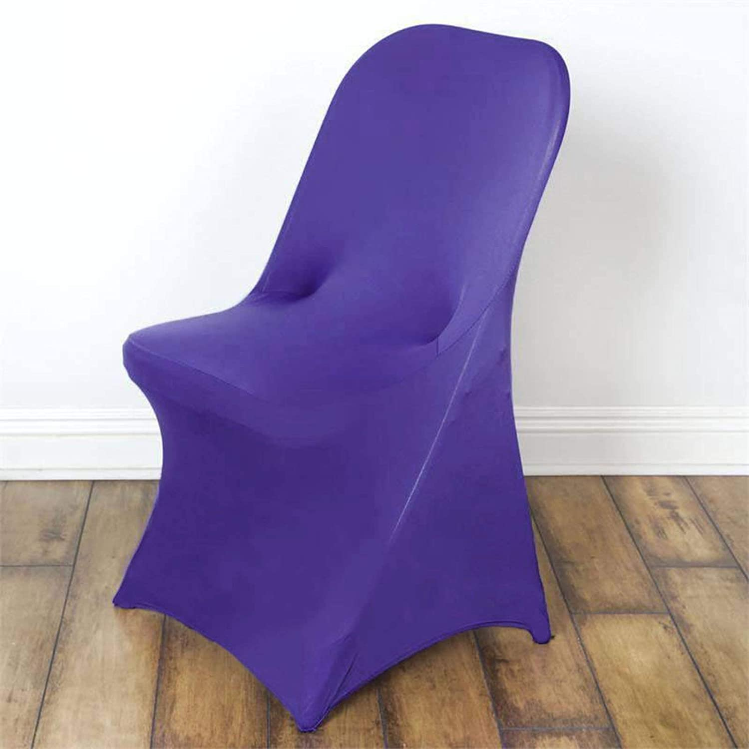 Chair cover spandex stretch fabric party motif flower noel price degressive!!!