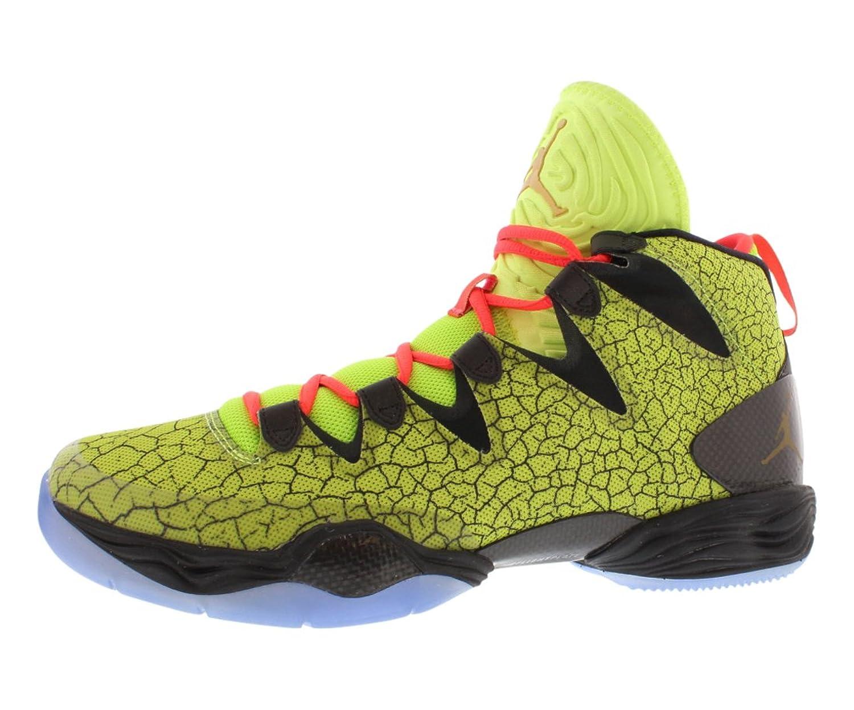 Jordan Air Jordan Xx8 Se Basketball Men's Shoes Size