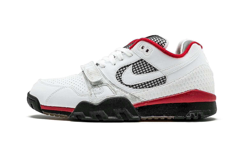 Amazon.com | Nike Air Trainer 2 SB Supreme - Size 10 ...
