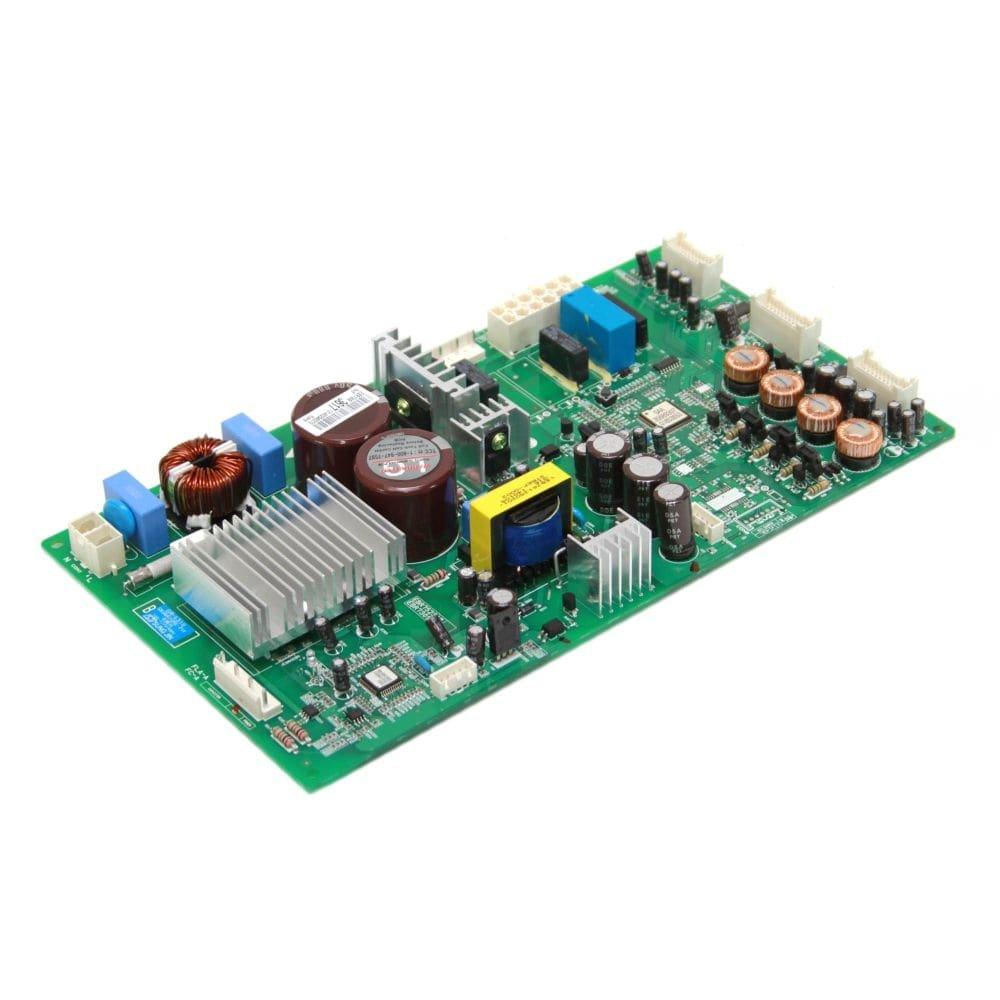 Lg Ebr73093617 Main Control Board Home Improvement Parts Diagram List For Model 59677599802 Kenmoreeliteparts