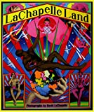 Lachapelle Land