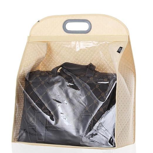 donfohy bolsa bolsas, bolsas, bolsas de almacenamiento ...