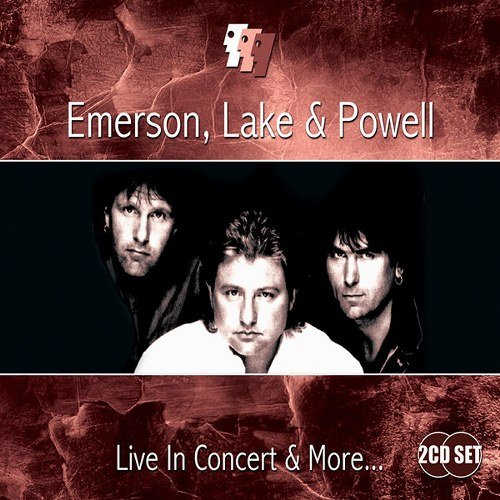 Live in Concert & More