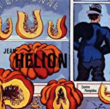img - for Jean Helion book / textbook / text book