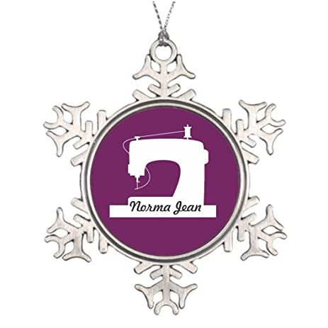 xmas trees decorated sewing machine crafts icon your text dark snowflake ornaments christmas machine - Christmas Decorations To Make With Sewing Machine